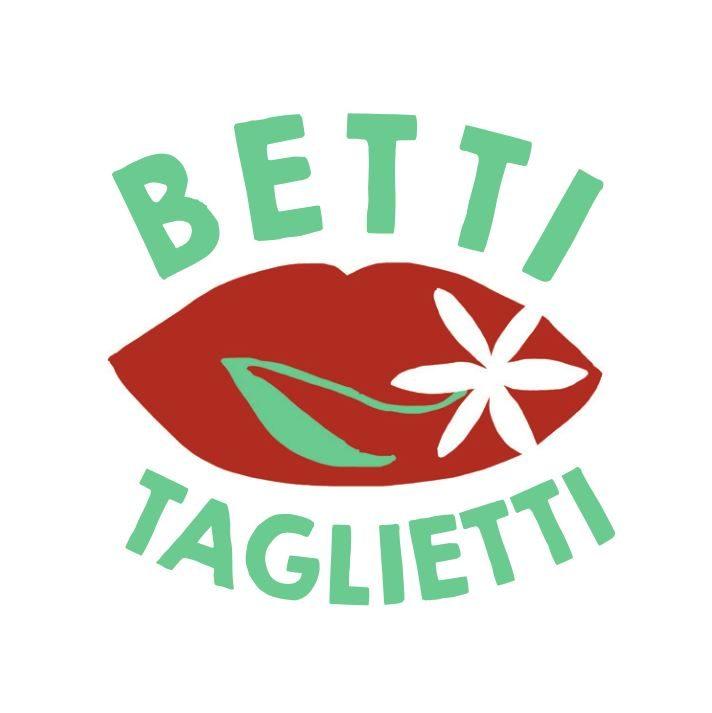 Betti Taglietti
